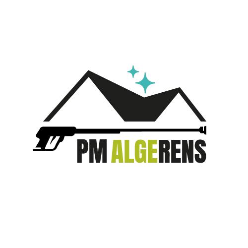 logodesign algerens