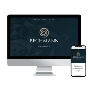 online visitkort